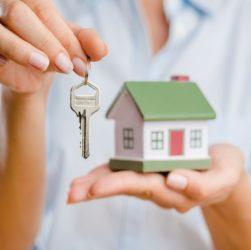 Conseils premier achat immobilier locatif