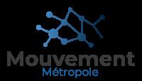 mouvement-metropole.fr