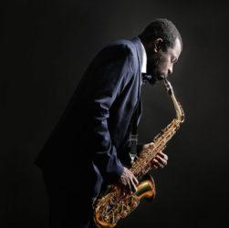 initier au jazz